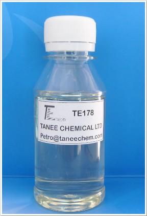 Polymethacrylate