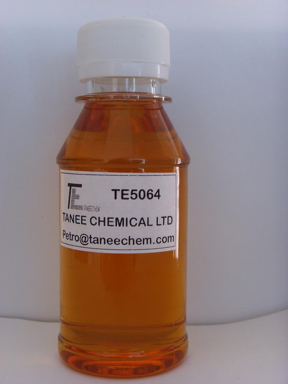 Antiwear Hydraulic Fluid Additive Package