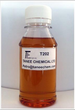 Zinc Butyl Octyl Dithiophosphate