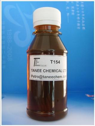 Polyisobutylene Double Succimide
