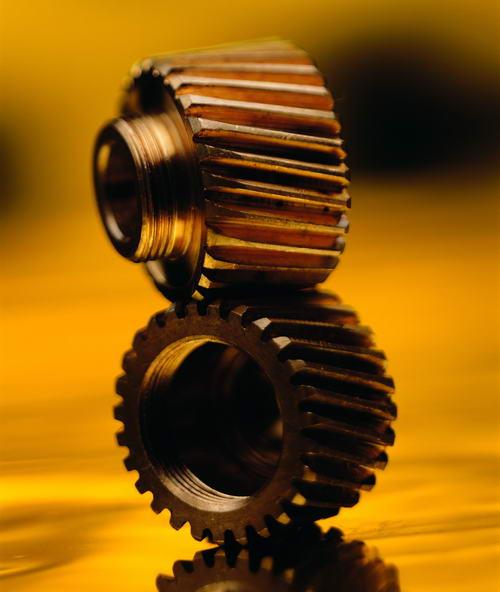 齿轮油万博手机版剂 GL-5 4.5%:GL-4 2.25%